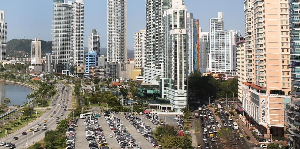 Comercio en Panamá muestra un desempeño favorable de 5.8%