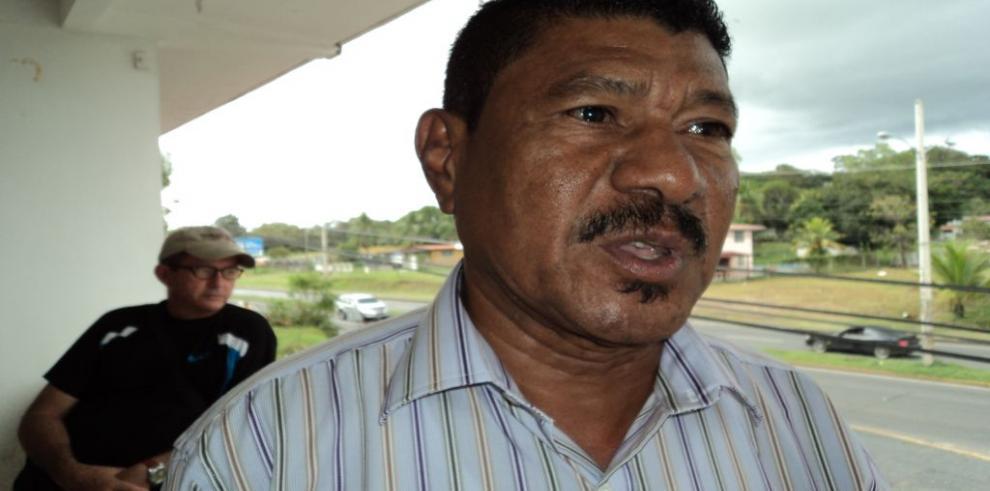 Corte declara ilegal venta de terrenos del Aeropuerto de Chame