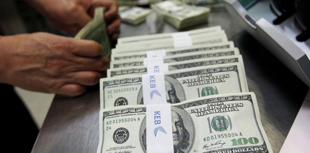 Suramericana acuerda comprar la operación de RSA en América Latina