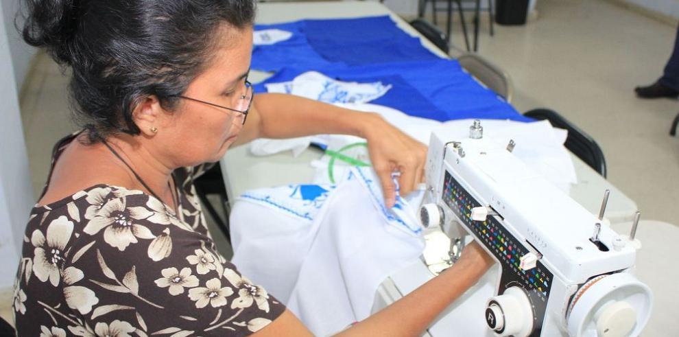 Pymes, el motor del empleo latinoamericano