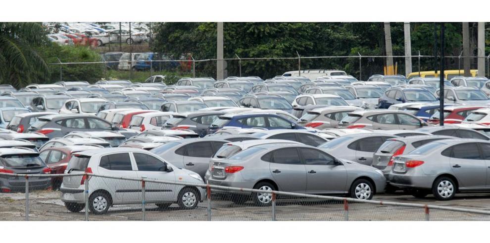 Aconsejan analizar opciones antes de comprar un auto
