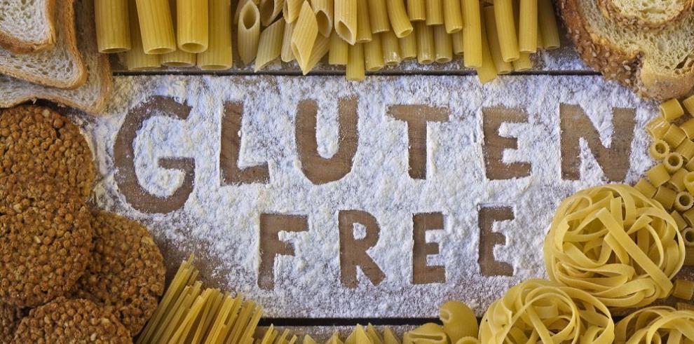 Sin gluten, ¿la vida es más sabrosa?