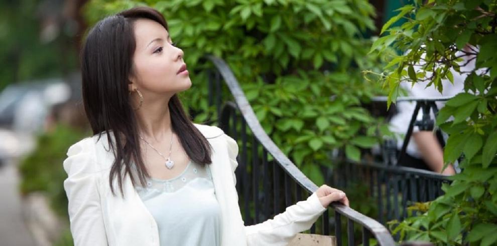China le niega derecho a competir en Miss Mundo a Miss Canadá