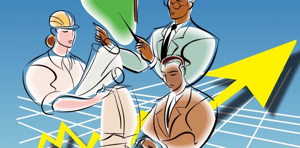 Encuesta de mercado laboral del 9 de agosto al 6 de septiembre