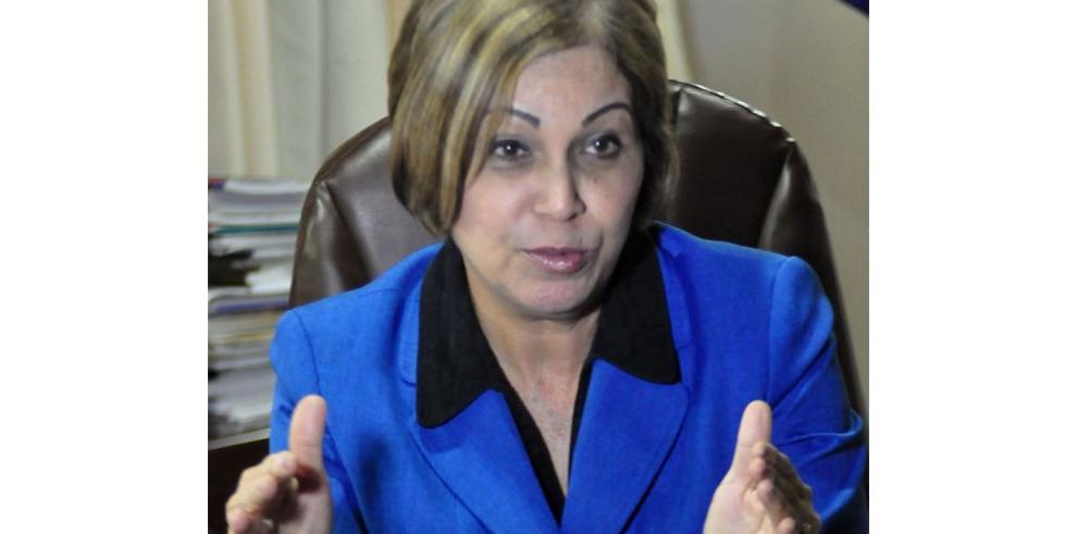 Asamblea prepara la elección del nuevo defensor del Pueblo