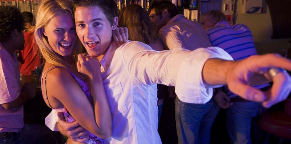 Salud sexual del adolescente, realidades y soluciones