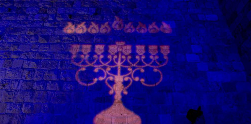 Teólogos católicos dicen que judíos se pueden salvar sin convertirse