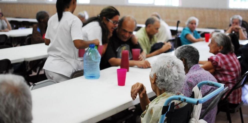 Eliminemos el 'viejismo'