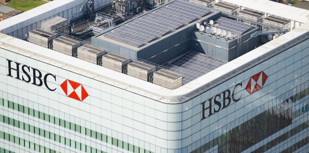 El HSBC