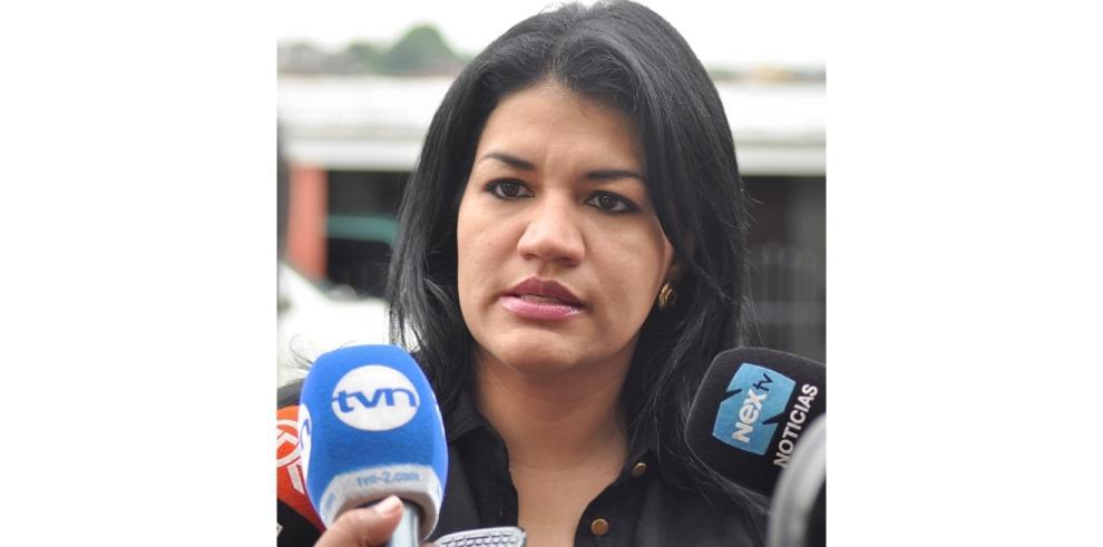 Guillermo Saéz Llorens será indagado por muerte de neonatos