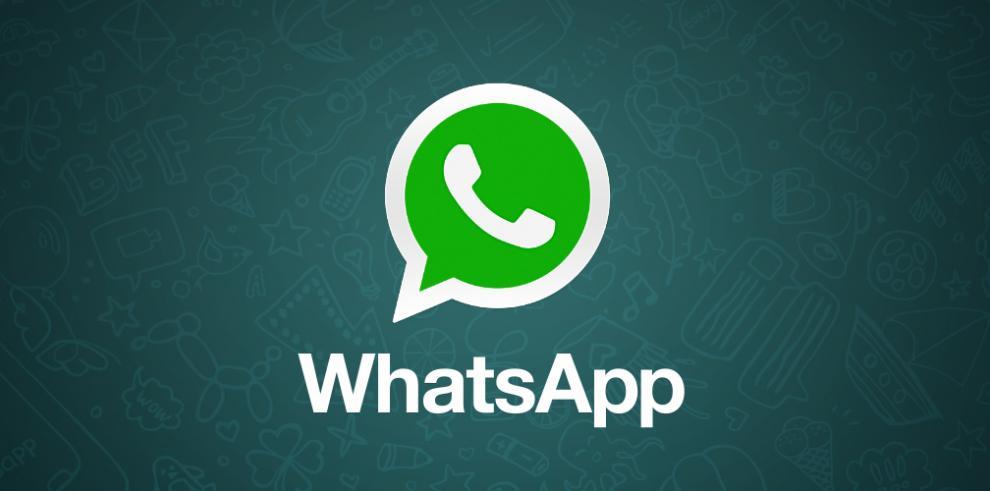 Whatsapp tiene disponible la opción de llamadas de voz
