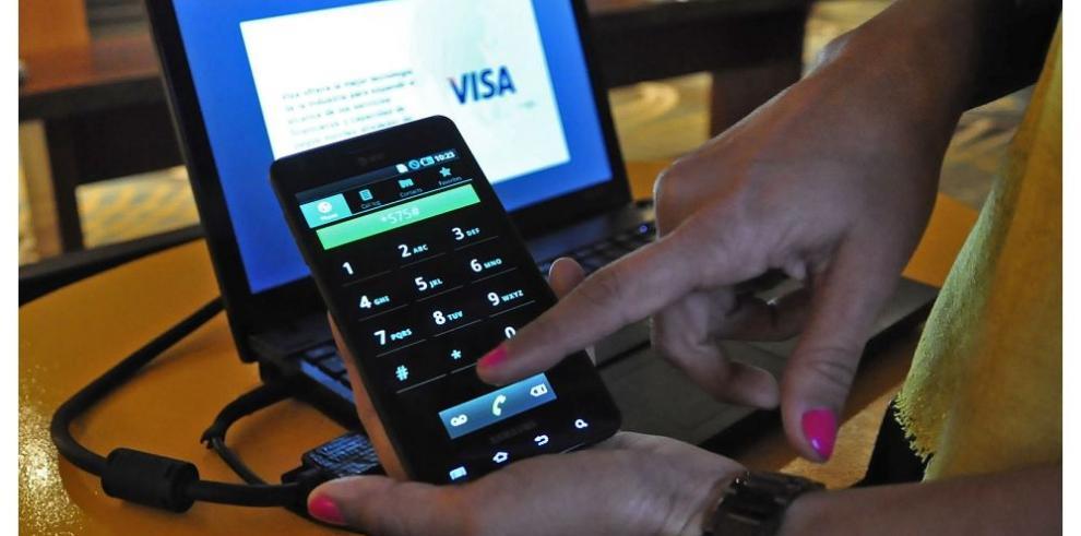 Comercio electrónico en Panamá alcanzará los $700 millones