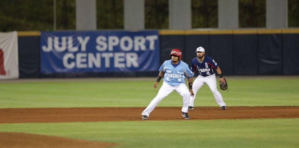 Panamá espera por su rival en la final