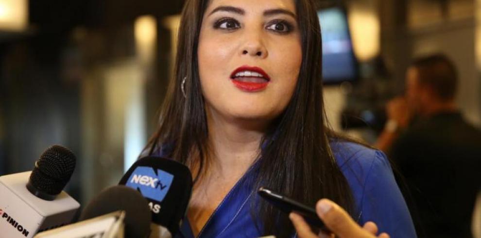 Notas más impactantes de la semana por La Estrella de Panamá