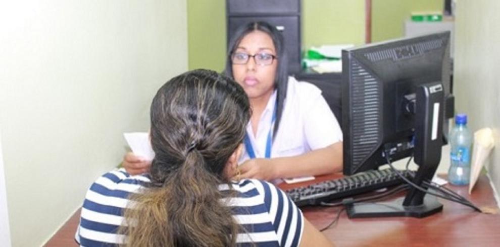 Mitradel atendió 242 casos por despidos y renuncias en octubre de 2015