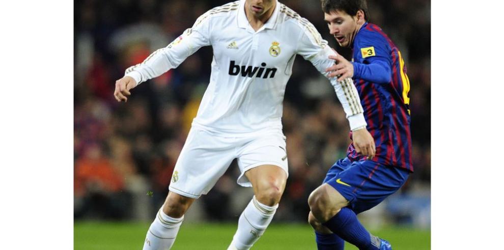Barça-Real Madrid, el clásico que supera el limíte de lo deportivo