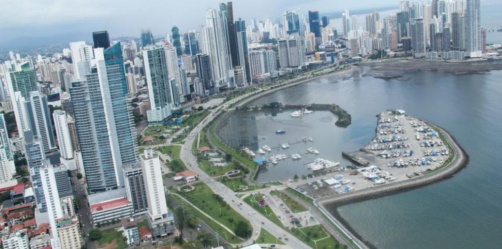 Presentarán en Panamá resultados de banda ancha para Centroamérica