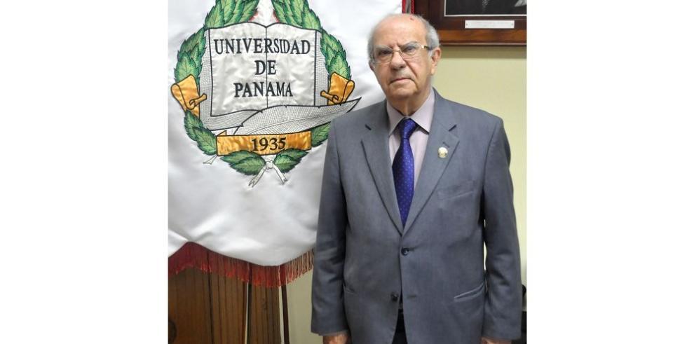 El extraño correo que allanó el paso a la reelección de García de Paredes
