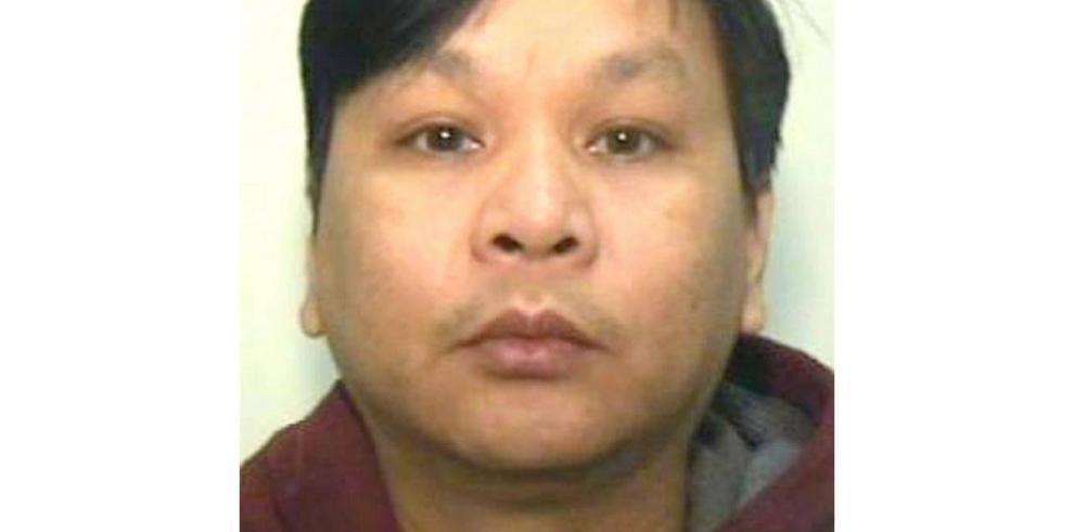 35 Años de cárcel para el enfermero que mató a dos pacientes
