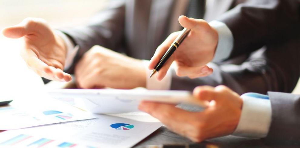 La norma ISO 26000, la hoja de ruta para la sostenibilidad