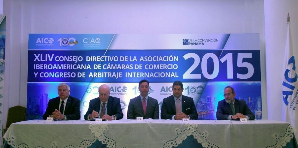Crecimiento de Latinoamérica será de 0.6% este 2015