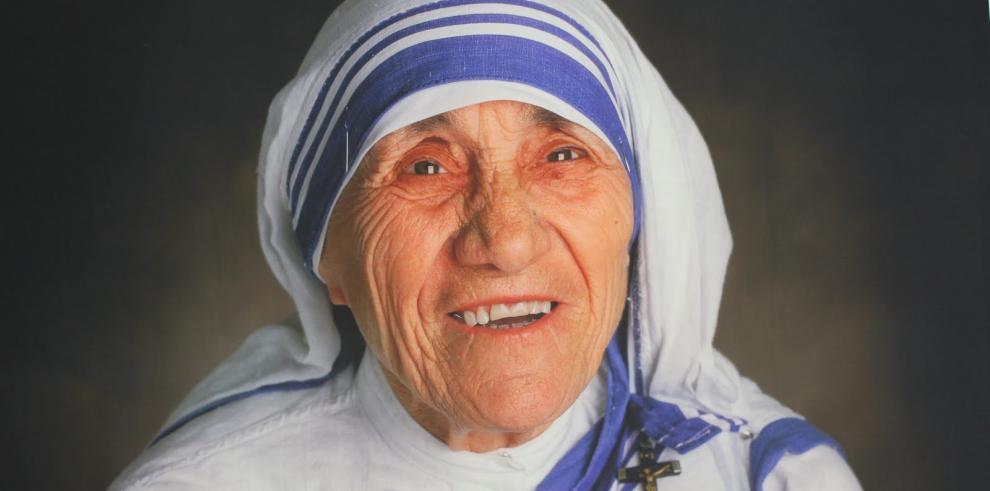 Madre Teresa de Calcuta podría ser canonizada en septiembre de 2016