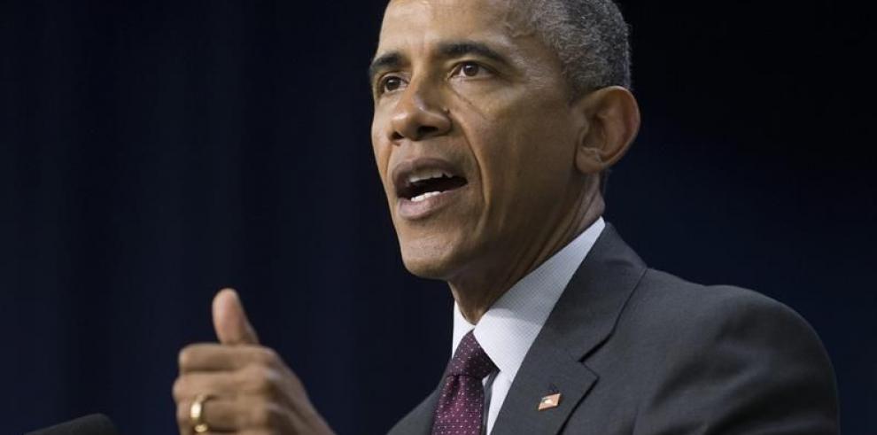 Obama bate récord Guiness con número de seguidores en Twitter en 5 horas
