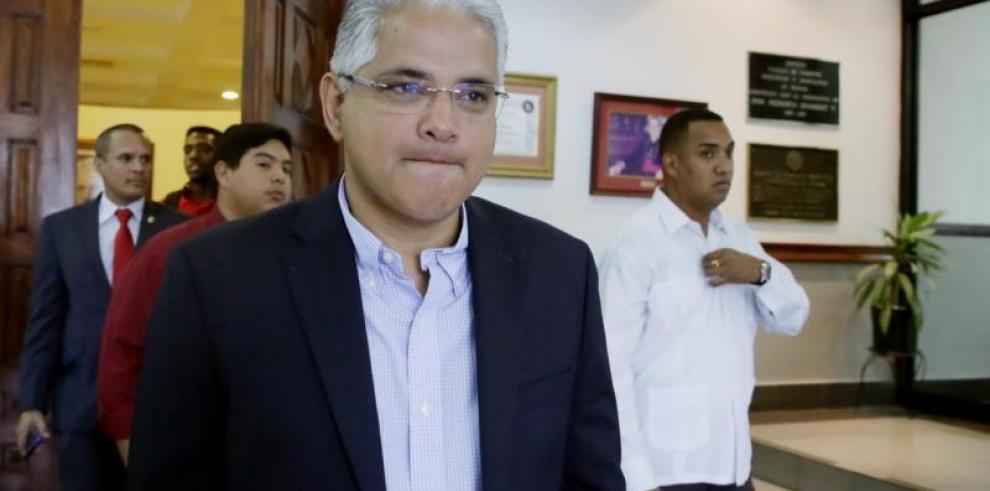 JoséBlandón: