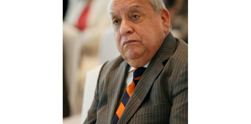 Mañana se designará el fiscal que llevará caso Benavides