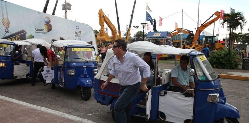 Expo Vivienda espera captar $150 millones