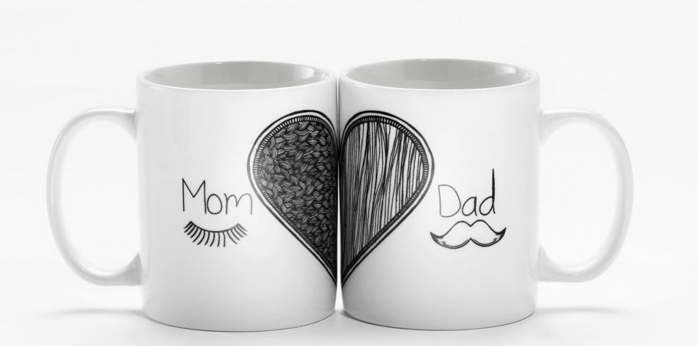 Sorprende a tu papá con un curioso regalo