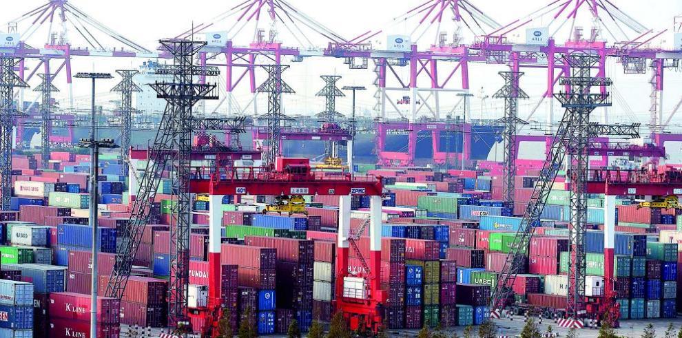 China, Japón y Corea del Sur negocian posible TLC