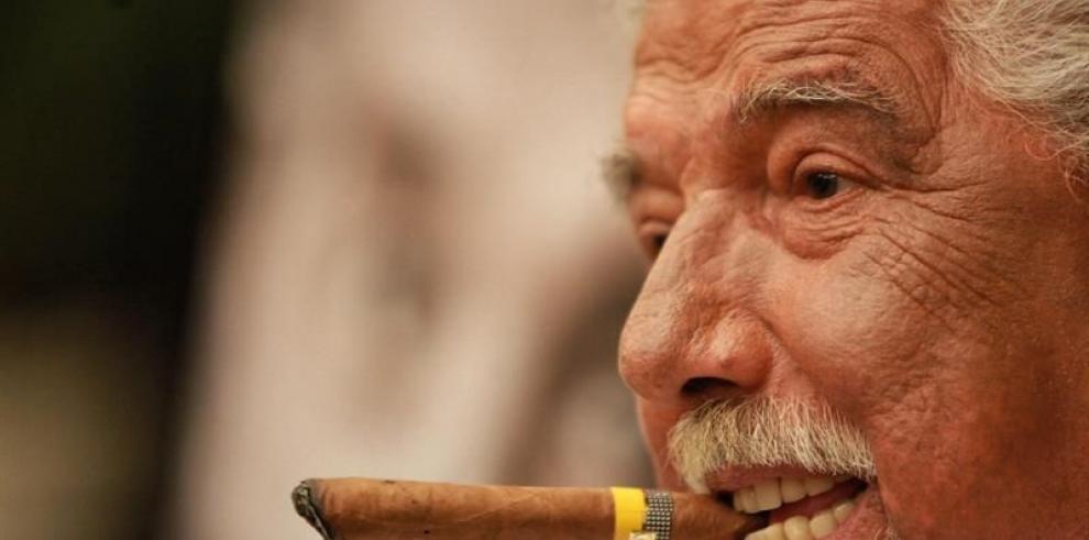 El Profesor Jirafales dice que vivió de su pasión gracias a Chespirito