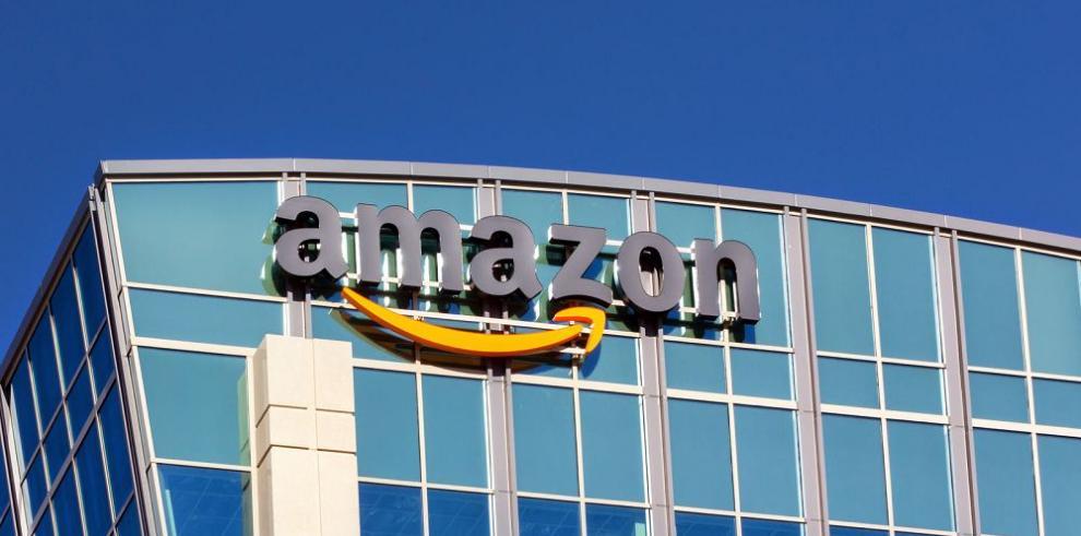 Amazon lanza nueva tableta Fire a $50