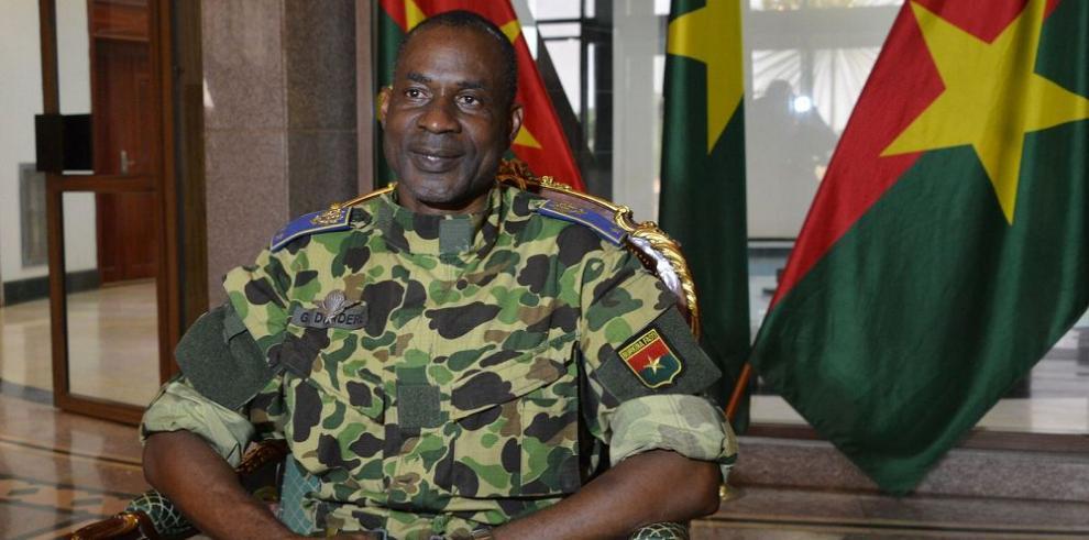 La ONU condena golpe de Estado