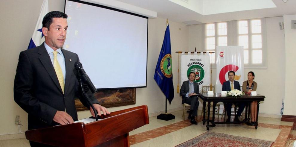 PNUD financia plan para erradicar la delincuencia juvenil