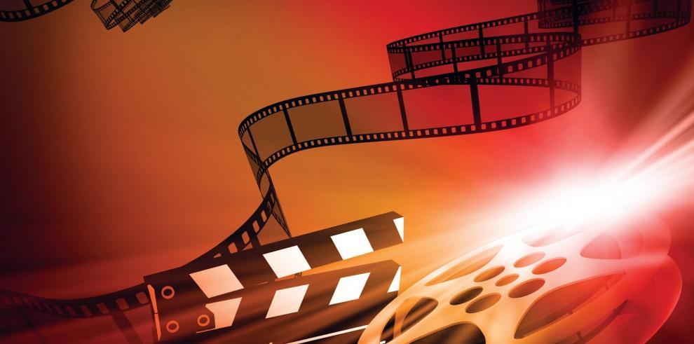 Pacto Criminal: Cartelera de Cine