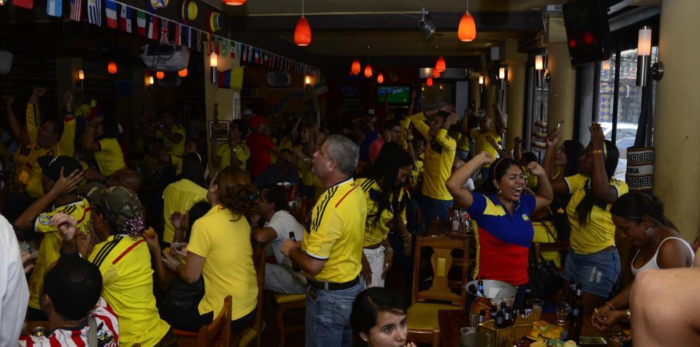 Colombianos podrán viajar a Europa sin visa a finales de octubre