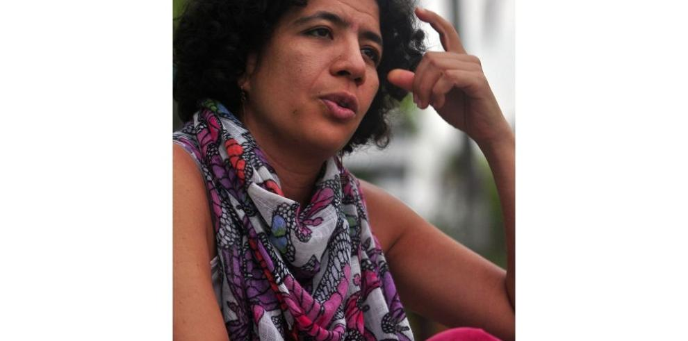 Nicaragua, bajo la lupa de la crónica