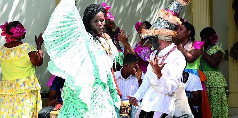 Proclamación del decenio de los afrodescendientes