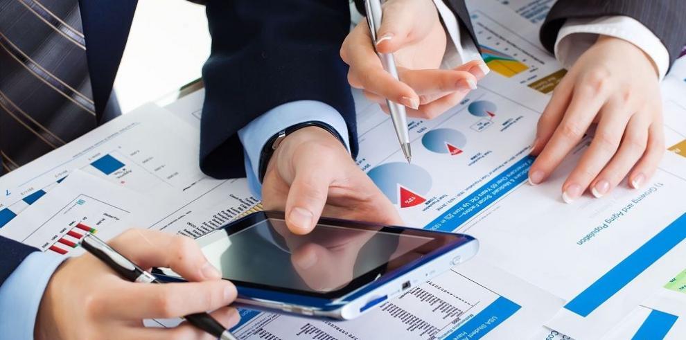Soluciones se centran en modelos contables y analíticos