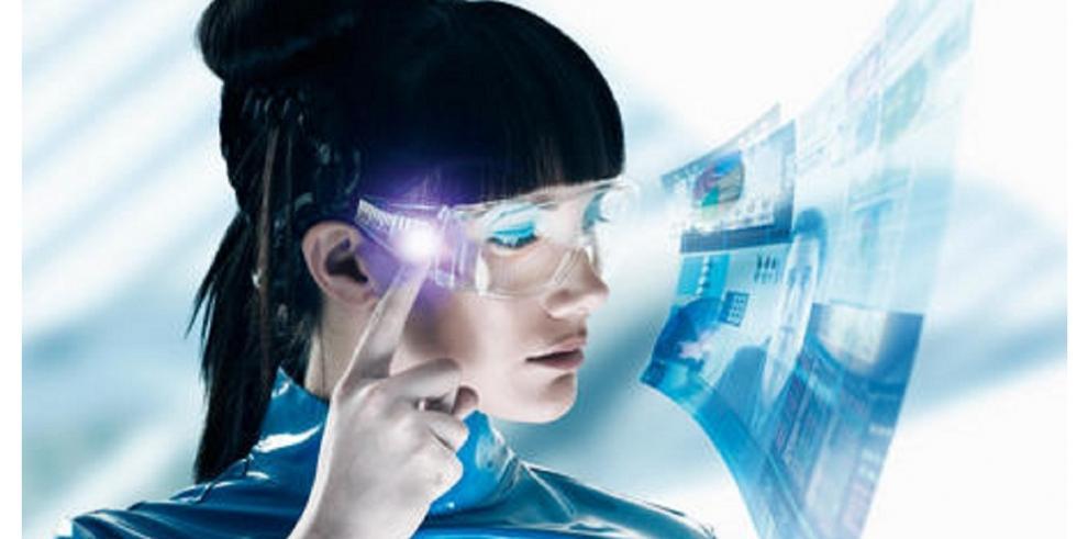 El futuro del internet a 5 décadas de su invención