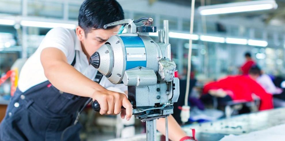 China busca acelerar la cooperación industrial