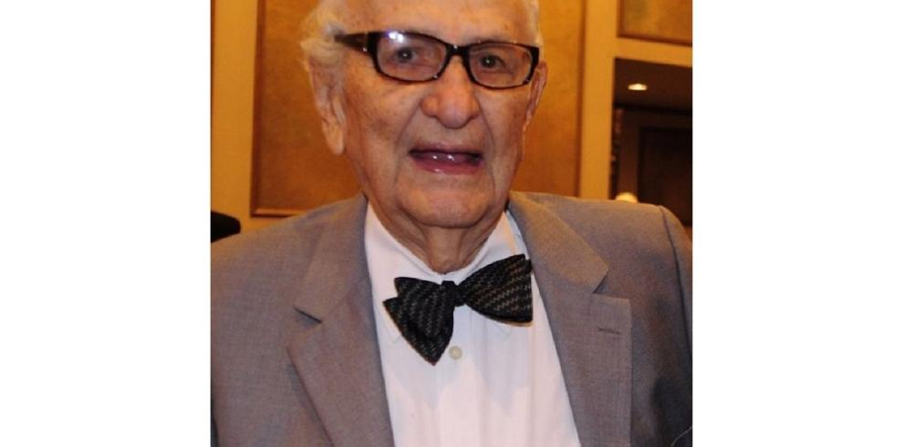 Muere Rubén Darío