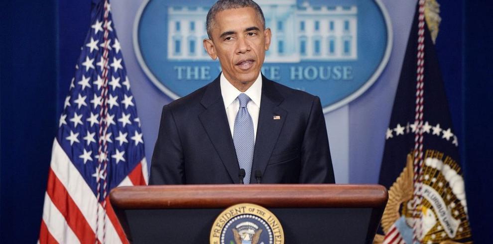 EE.UU. admite errores en ataque