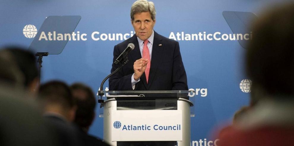 EE.UU. asegura que el acuerdo con Europa ayudará a Grecia
