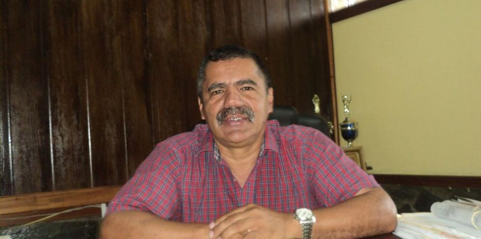 Uso de fondos públicos La causa contra Baruco arrastra al diputado Miguel Fanovich
