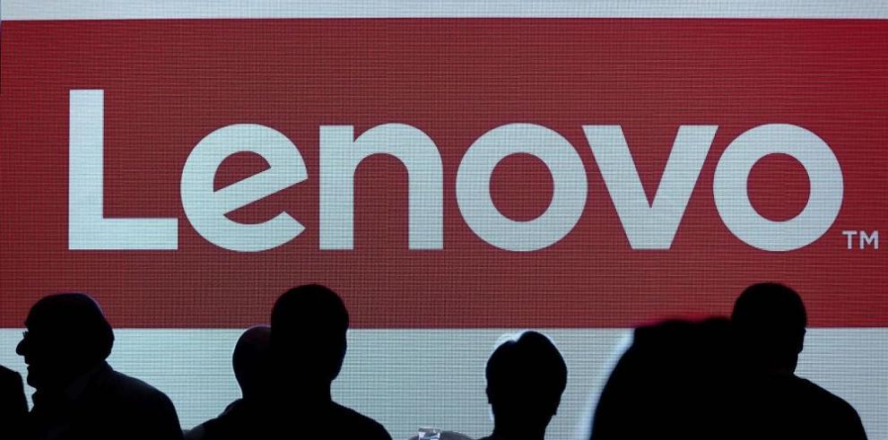 Lenovo presenta la nueva impresora de chocolate