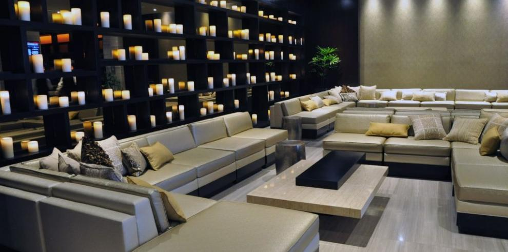 Panamá certificará 40 hoteles