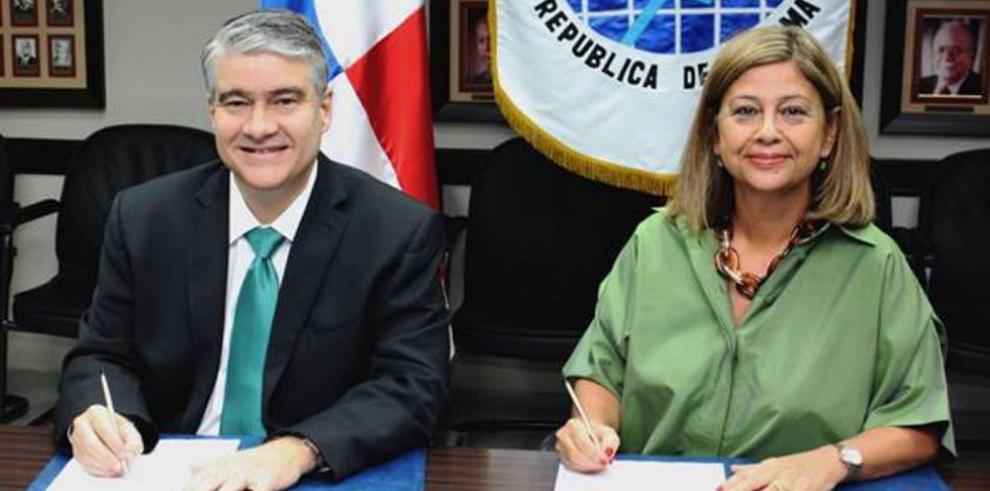 BM presta $300 mil a Panamá